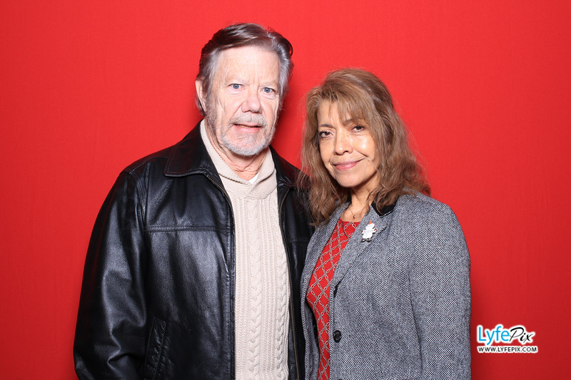 eastern-2018-holiday-party-sterling-virginia-photo-booth-0081.jpg