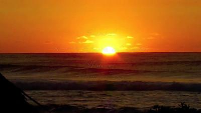 Sunset Videos