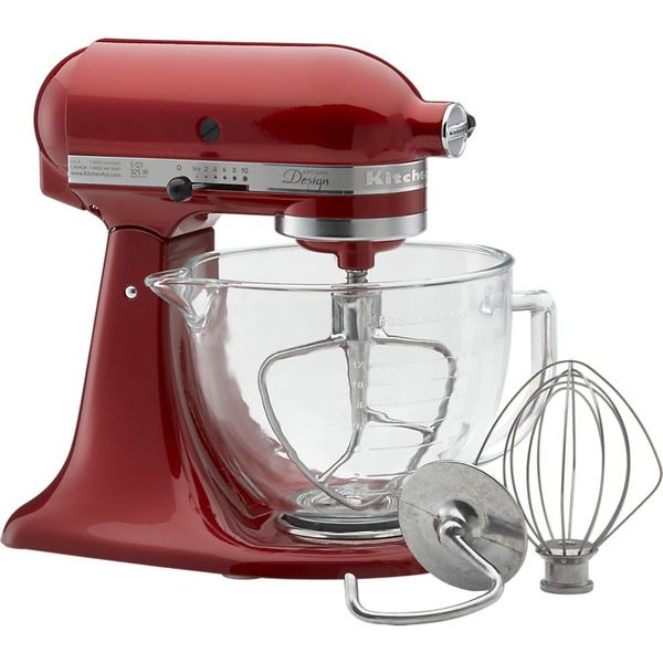 KitchenAid_Artisan_Candy_Apple_Red_Stand_Mixer-sixhundred.jpeg