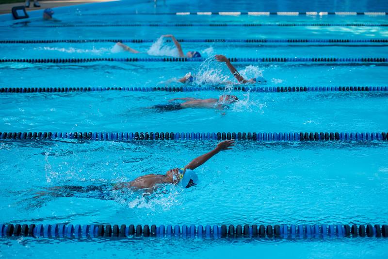 lcs_swimming_kevkramerphoto-213.jpg
