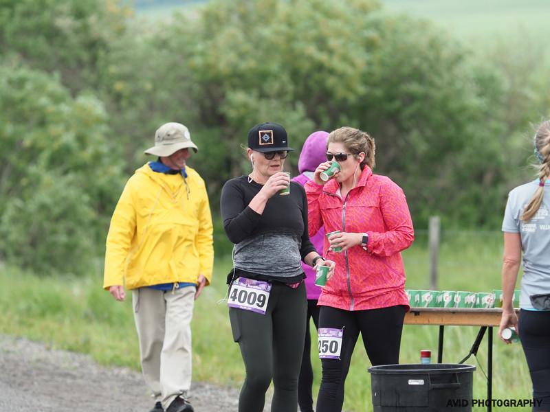 Millarville Marathon 2018 (427).jpg