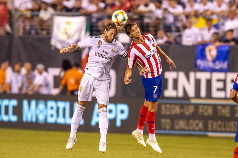 Soccer Atletico vs. Real Madrid 2658.jpg