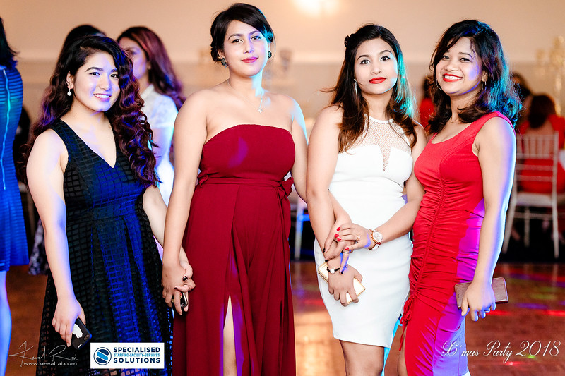 Specialised Solutions Xmas Party 2018 - Web (84 of 315)_final.jpg
