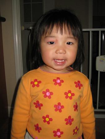 2008-10-25-TX-Visit Fong Family
