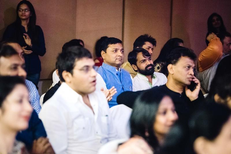 Rituraj Birthday - Shobhraj-8791.jpg