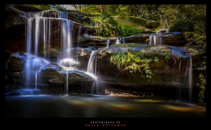 Hunts Creek Falls.jpg
