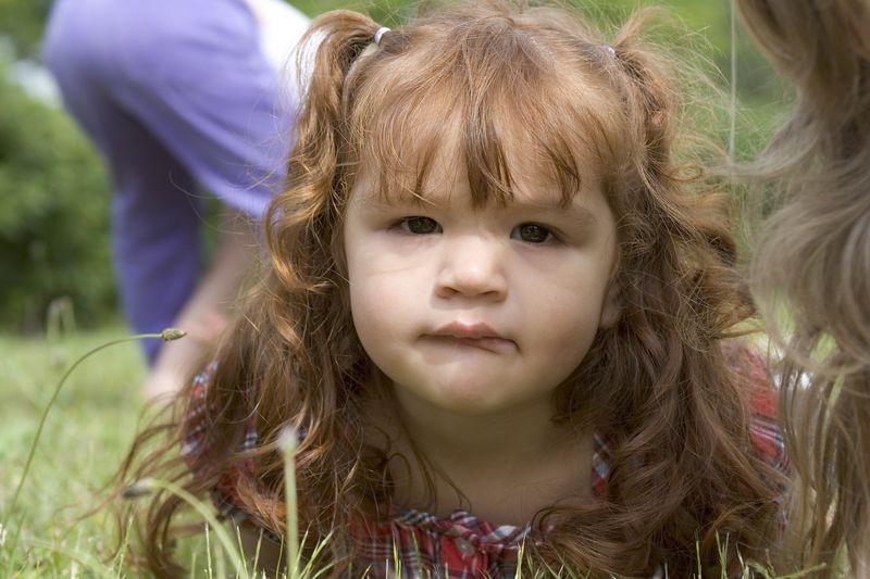 Childcare039.jpg