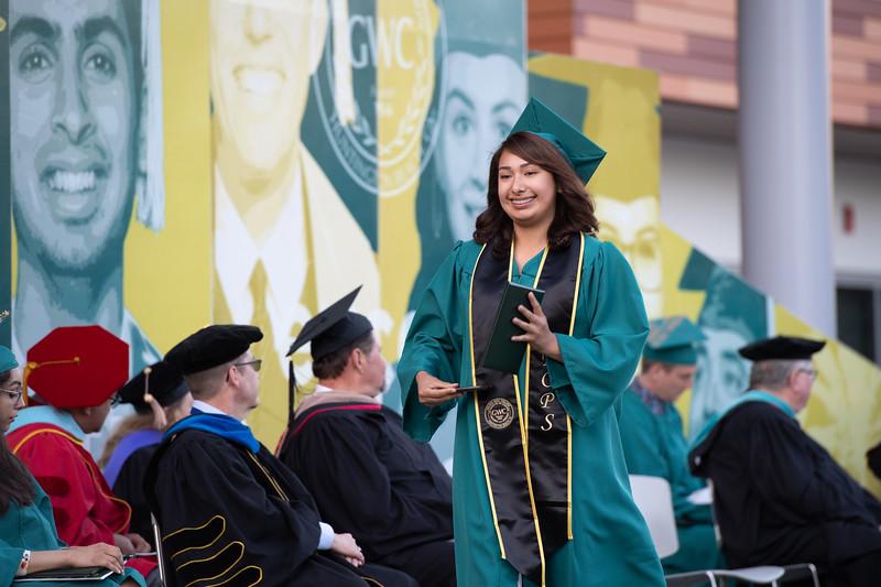 GWC-Graduation-2019-3651.jpg