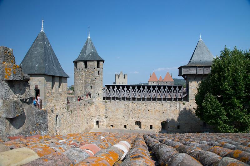 Carcassonne- France - Jul 2013- 014.jpg