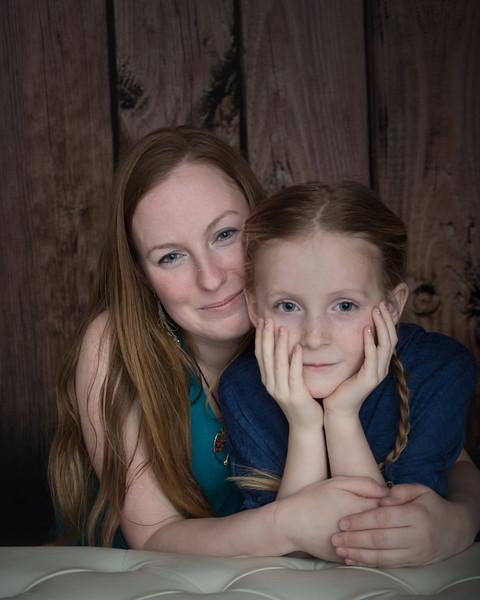 Brigette & Kyla (11).jpg