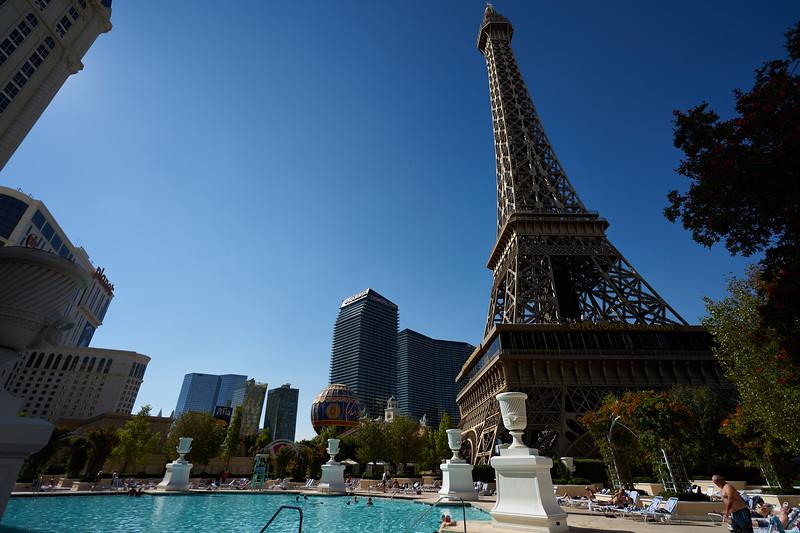 Vegas 0007.jpg