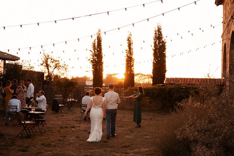Awardweddings.fr_Rebecca and Rob_0996.jpg