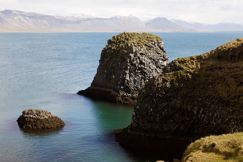 Iceland_39A9122_1.jpg