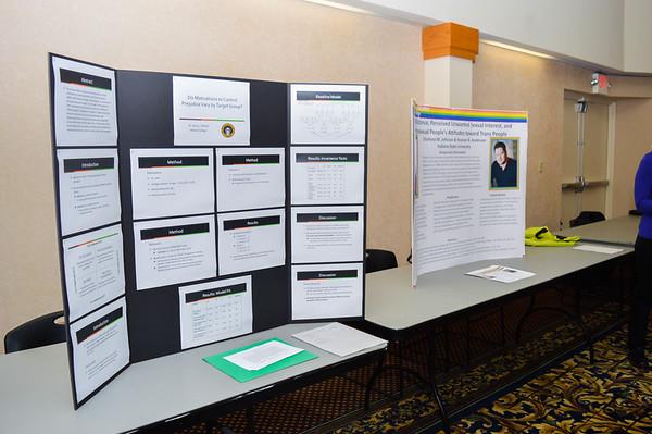 Diversity Research Symposium 2015