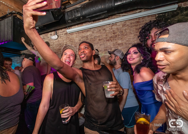 RPDRS11Afterparty-97.jpg