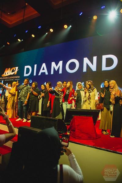 MCI 2019 - Hidup Adalah Pilihan #1 0770.jpg