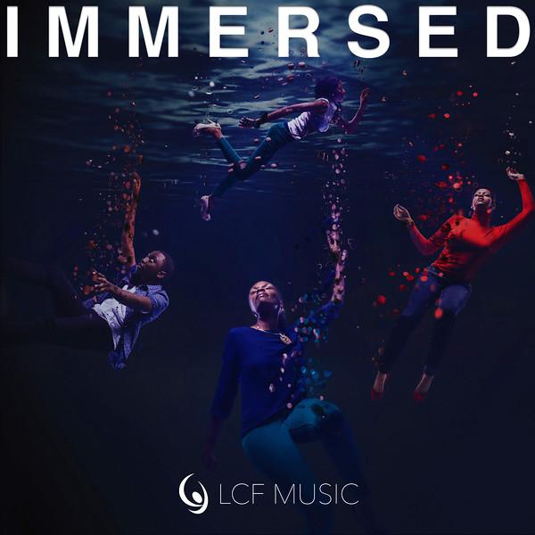 LCF MUSIC