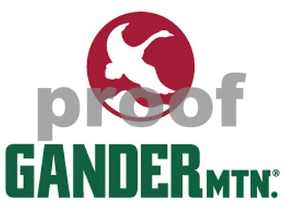 gander-mountain-owner-changes-name-with-eye-to-the-future