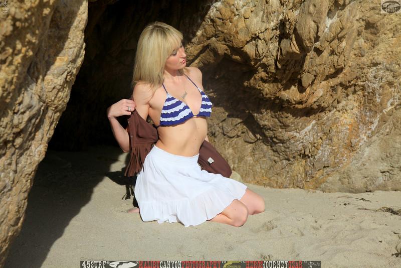 45asurf model swimsuit matador malibu swimsuit pretty woman 45 046.,lk.,,..jpg