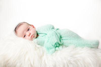 Maxian Newborn