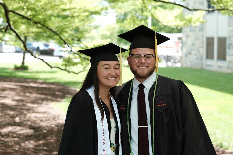 2019-05-16 A Graduation-359.jpg