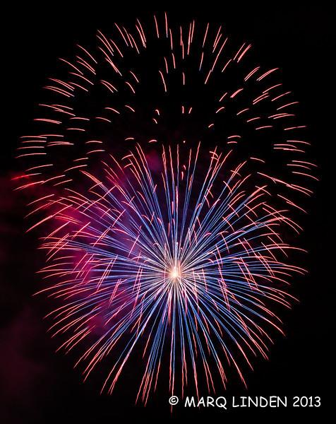 Newport Dunes Fireworks 07042013-064.jpg