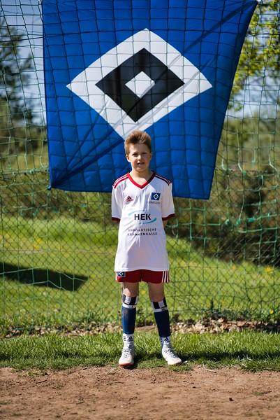 hsv-fussballschule---wochendendcamp-hannm-am-22-und-23042019-z-51_47677894972_o.jpg