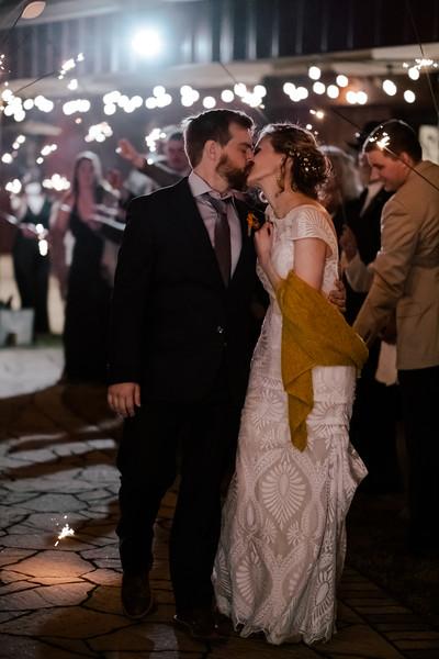 Cox Wedding-598.jpg