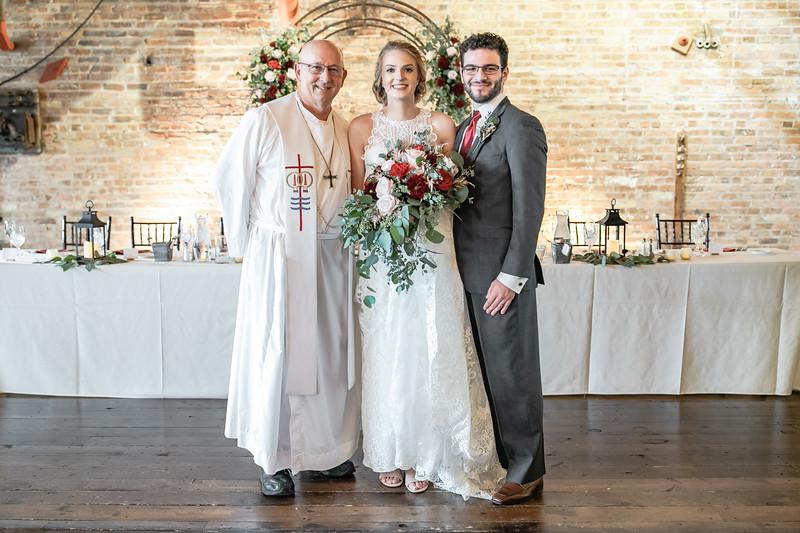 Shayla_Henry_Wedding_Starline_Factory_and_Events_Harvard_Illinois_October_13_2018-241.jpg