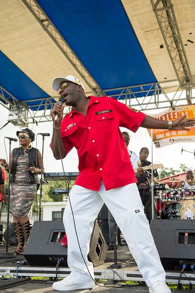 2017 Central Florida Juneteeth Festival  by 106FOTO-190.jpg