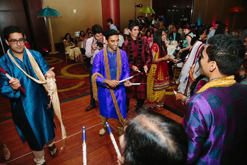 Le Cape Weddings_Preya + Aditya-402.JPG