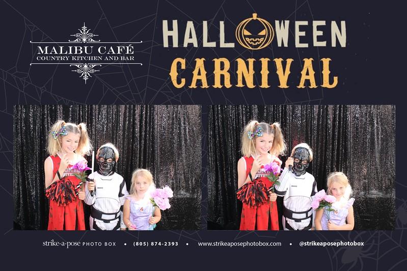 Halloween_Carnival_2017_at_The_Malibu_Cafe_Prints_ (26).jpg