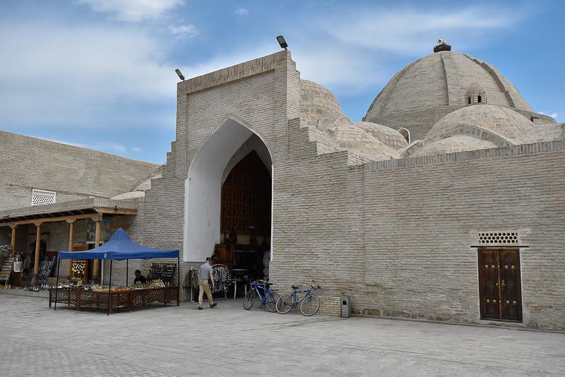 Usbekistan  (462 of 949).JPG