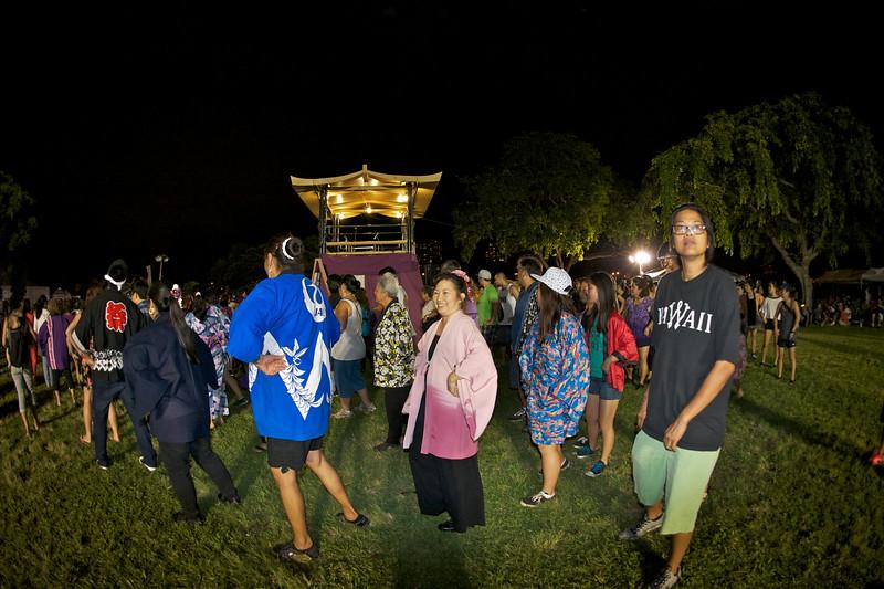 2015-09-05 at 19-44-48 Okinawan Festival DSC_8126.jpg