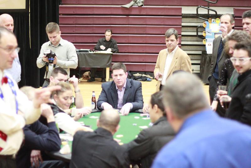 2012 Casino Night (44).JPG