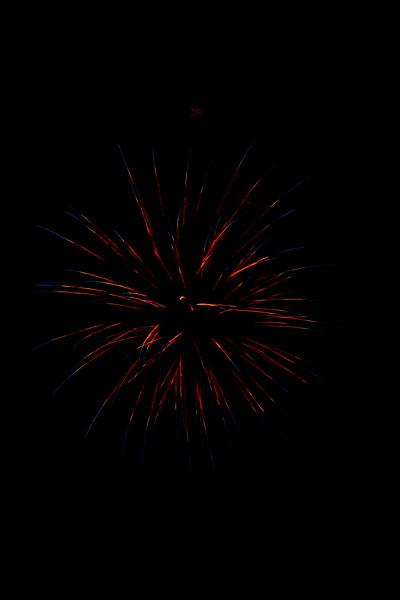 Fireworks (2011)