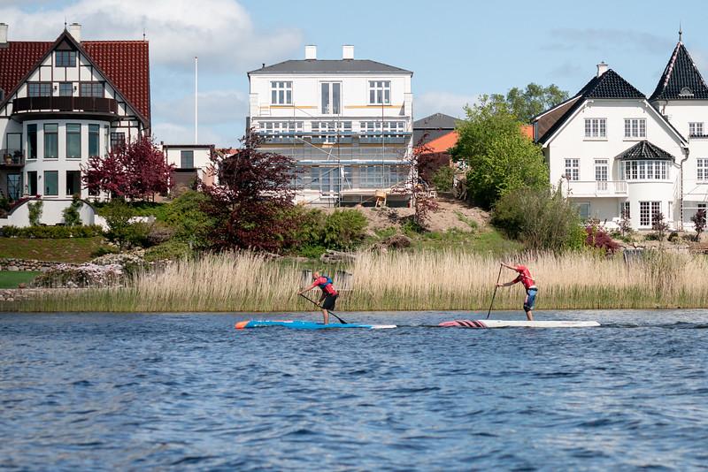 Silkeborg_149.jpg