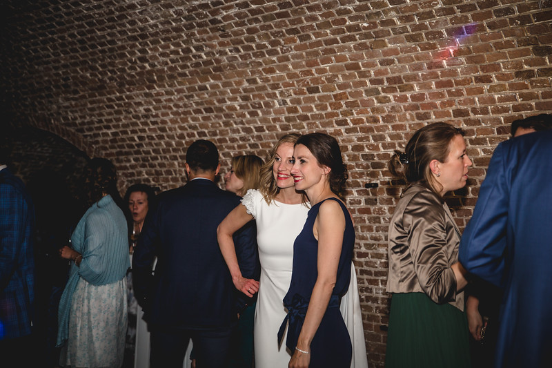 HR - Bruiloft - Caroline + Gorjan- Karina Fotografie-483.jpg