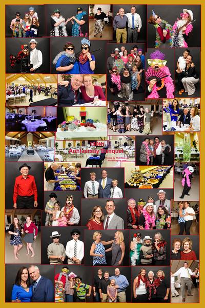 20161008 Banquet Poster 8x12.jpg