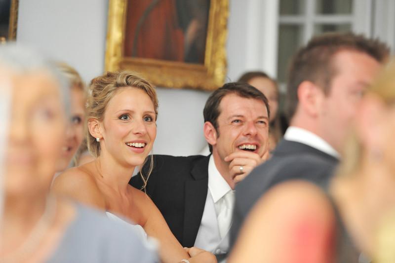 Helen and Frederick Wedding - 480.jpg