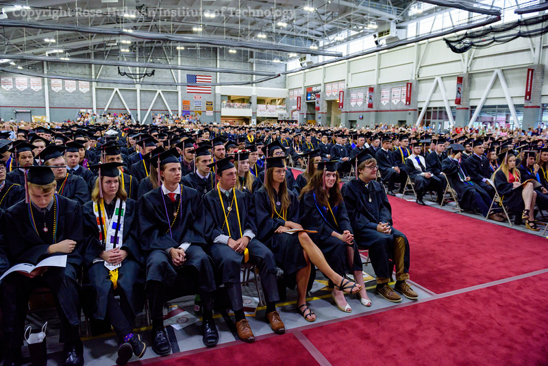 RHIT_Commencement_Day_2018-20233.jpg