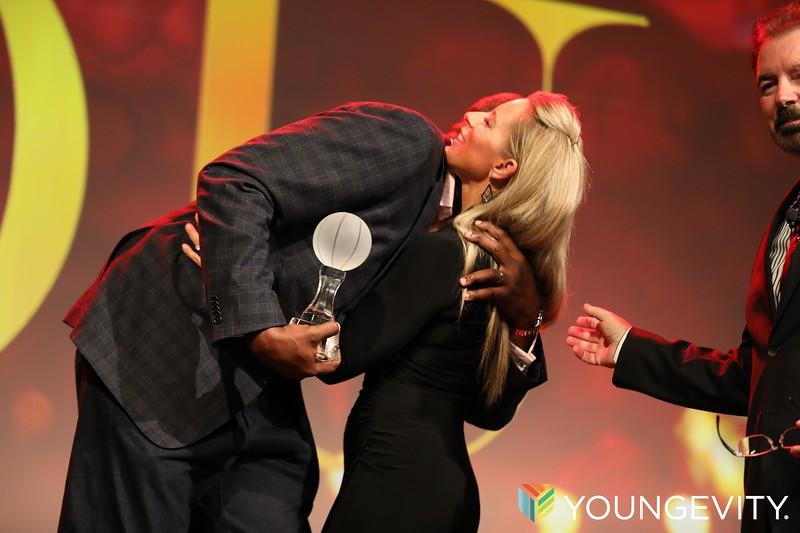 09-20-2019 Youngevity Awards Gala CF0198.jpg