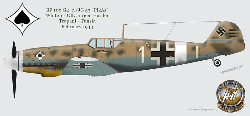 BF109G2_7-JG53_Harder.png
