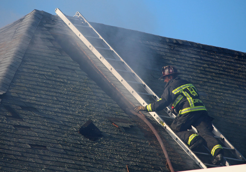hampton beach fire 29.jpg
