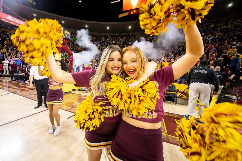 ASU_Mens_Basketball_Oregon_192.jpg