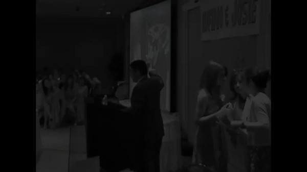 Vanc-50th-Video-Anversry-waltz