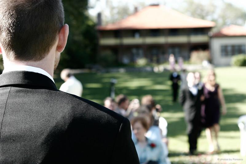 fonsecafoto-wedding-LR-8122.jpg