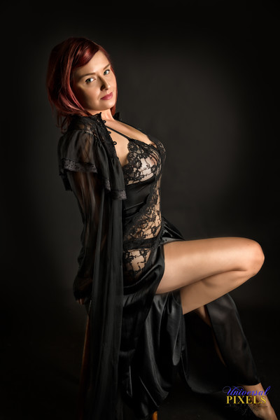 Jessica Kisiel-226-1.jpg