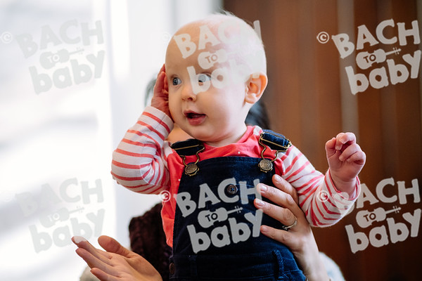 © Bach to Baby 2019_Alejandro Tamagno_Wanstead_2019-11-12 027.jpg