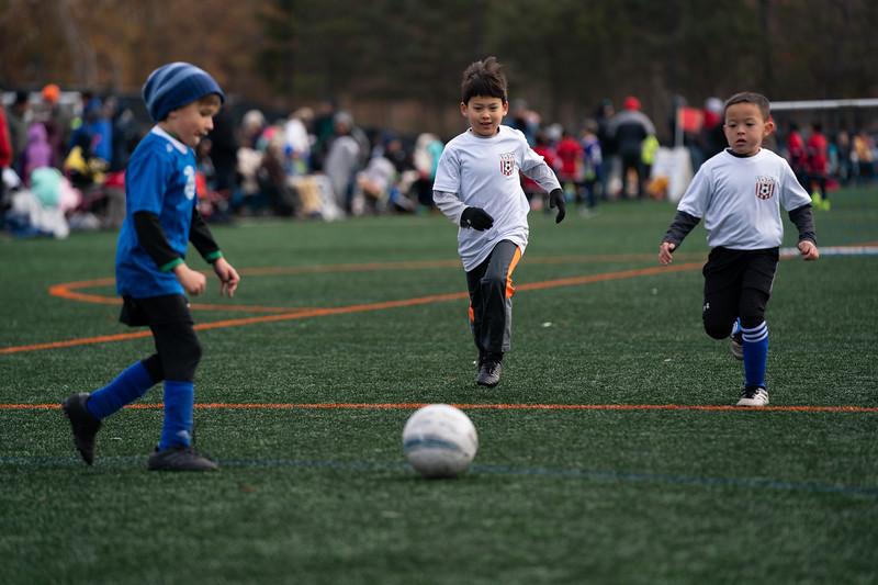 Henry Lee Saunders Soccer 254.jpg